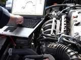 remapping-centralina-mappatura-car-mechanic-service-diagnostic