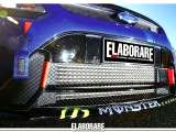Ford Focus RS by Rorallysport