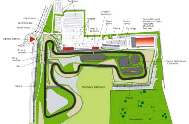 tracciato_franciacorta-autodromo