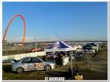 Evo Racing Shop Automotoracing 2014