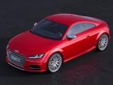 Audi-TT-salone-di-ginevra-2014-1