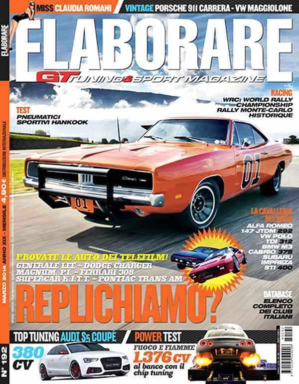 Cover-Elaborare-192