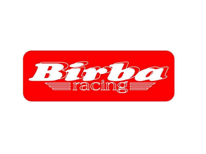 Logo-Birba-Racing