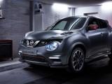 Nissan-juke-nismo-rs-ginevra-1