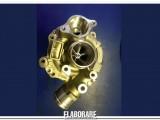 Turbocompressore-maggiorato-K04-Abbasciano
