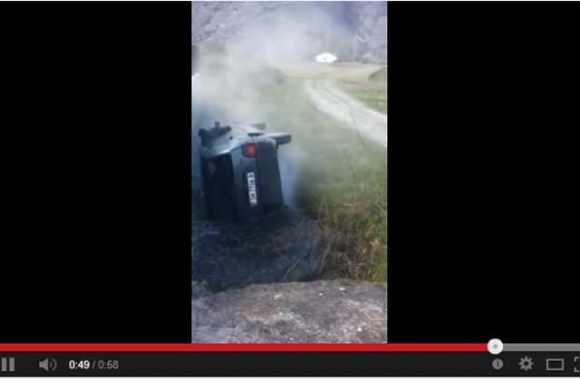 crash-botto-uno-fiat-drift-