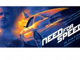 locandina-need-for-speed