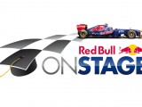 red-bull-on-stage-1