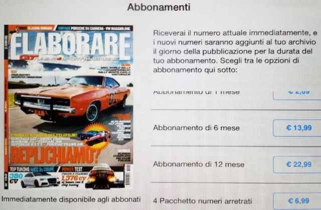 app-rivista-tuning-abboname