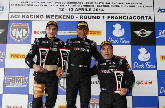 mini_challenge_franciacorta_2014-leone-podio