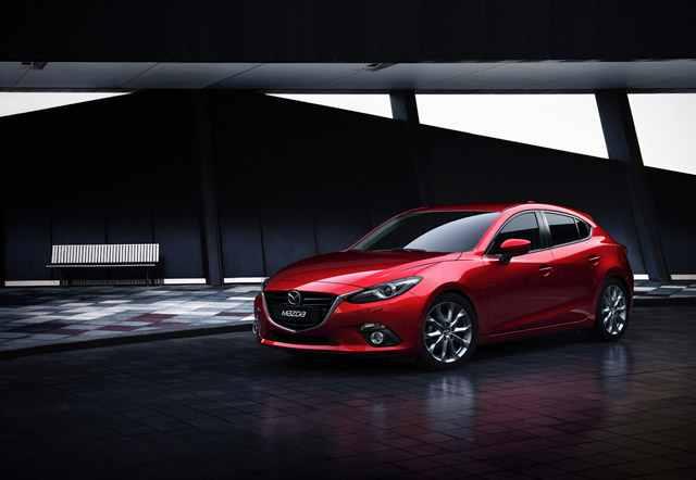 Mazda3_2013_Hatchback