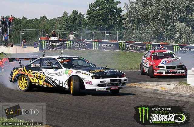 king-europe-2014-drifting-castelletto-rosso-niccolo