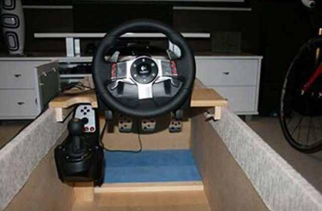 panca-sedile-postazione-simulatore-guida2