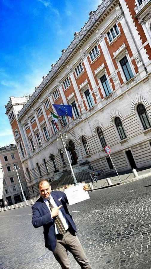 petizione-raccolta-firme-omologazioni-italia