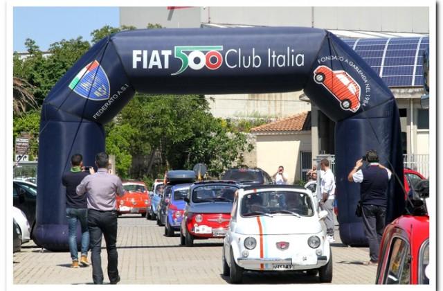 Raduno-Fiat-500-Club-Italia-Elaborare-195