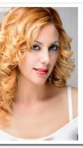 Serena-Tyak-Miss-Elaborare-195