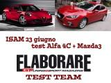 TEST-TEAM-Alfa4C