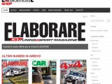 e-commerce-shop-rivista-motori-elaborare-tuning