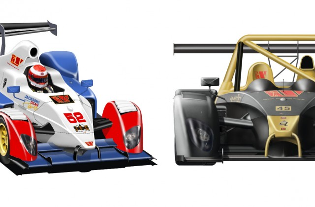 wolf-racing-cars-1
