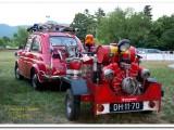 Fiat-500-Club-Italia-09