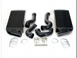 Kit-intercooler-maggiorato-Wagner-tuning-by-FTC