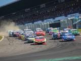 Nascar-Start-Nurburgring