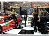 Supercar-MotoDays-2014