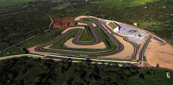 autodromo-mores-sardegna-vista-aerea