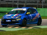 clio-cup-rs-2014-monza-pole