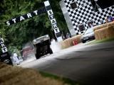goodwood-2014-festival-of-speed