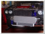 kit-intercooleer-Lancia-Delta-Domorace