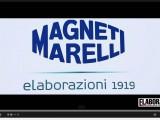 magneti-marelli-elaborazion