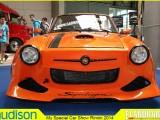 myspecialcar-show-2014-rimini audison (16)
