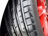 pneumtatici-auto-continental-sport-contact-3-235-40-19