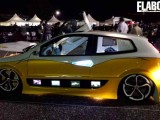 tuning-night-vallelunga-2014--198