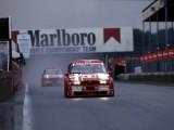Alfa-Romeo-club-SCARB-Zandvoort