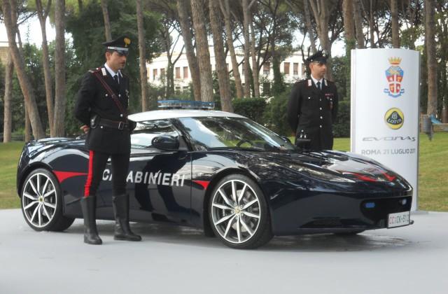 Lotus-Evora-S-Carabinieri-3