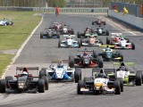 magione-aci-weekend-racing-f2