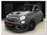 Accessori-carbonio-500-Abarth-by Romeo Ferraris