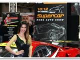 Anteprima-Supercar-2014
