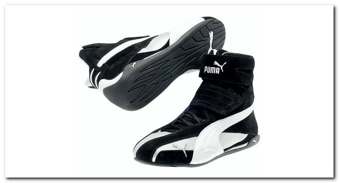 scarpe puma racing
