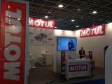 Stand-Motul-Automechanika-2014