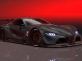 Toyota-FT-1-Vision-GT-per-Gran-Turismo