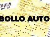 Bollo-auto-tassa-ingiusta