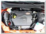 Filtro-DIA-BMC