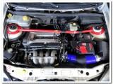 Ford-Puma-motore-Nuova- Rorally-Sport