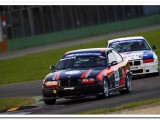 M3-Revival-Cup-Vallelunga