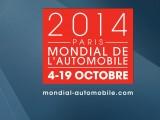 Mondial-2014-affiche-paris-salone-auto