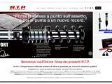 NTP-nuovo-sito-shop-web-01