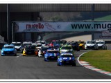 Rs-Cup-Vallelunga